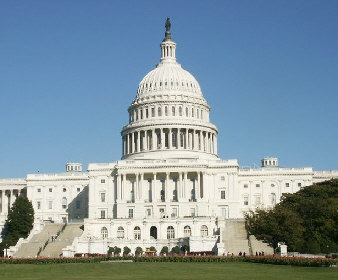Apex-Court-Reporting-Serves-US-Congress