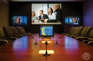 video-conference-room-photo